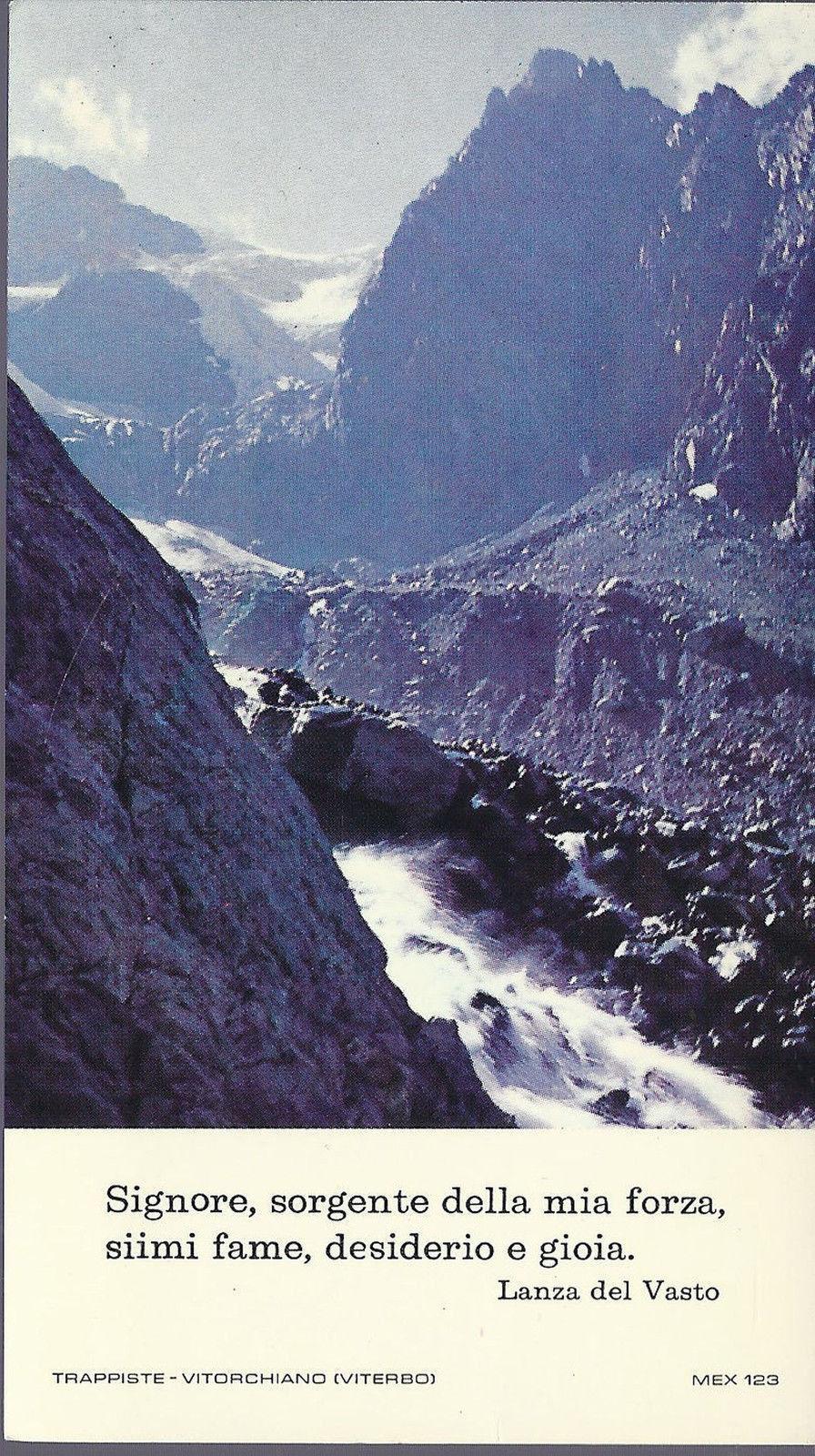 SIGNORE-SORGENTE-DELLA-SANTINO-1972-S-VITTORE-AL