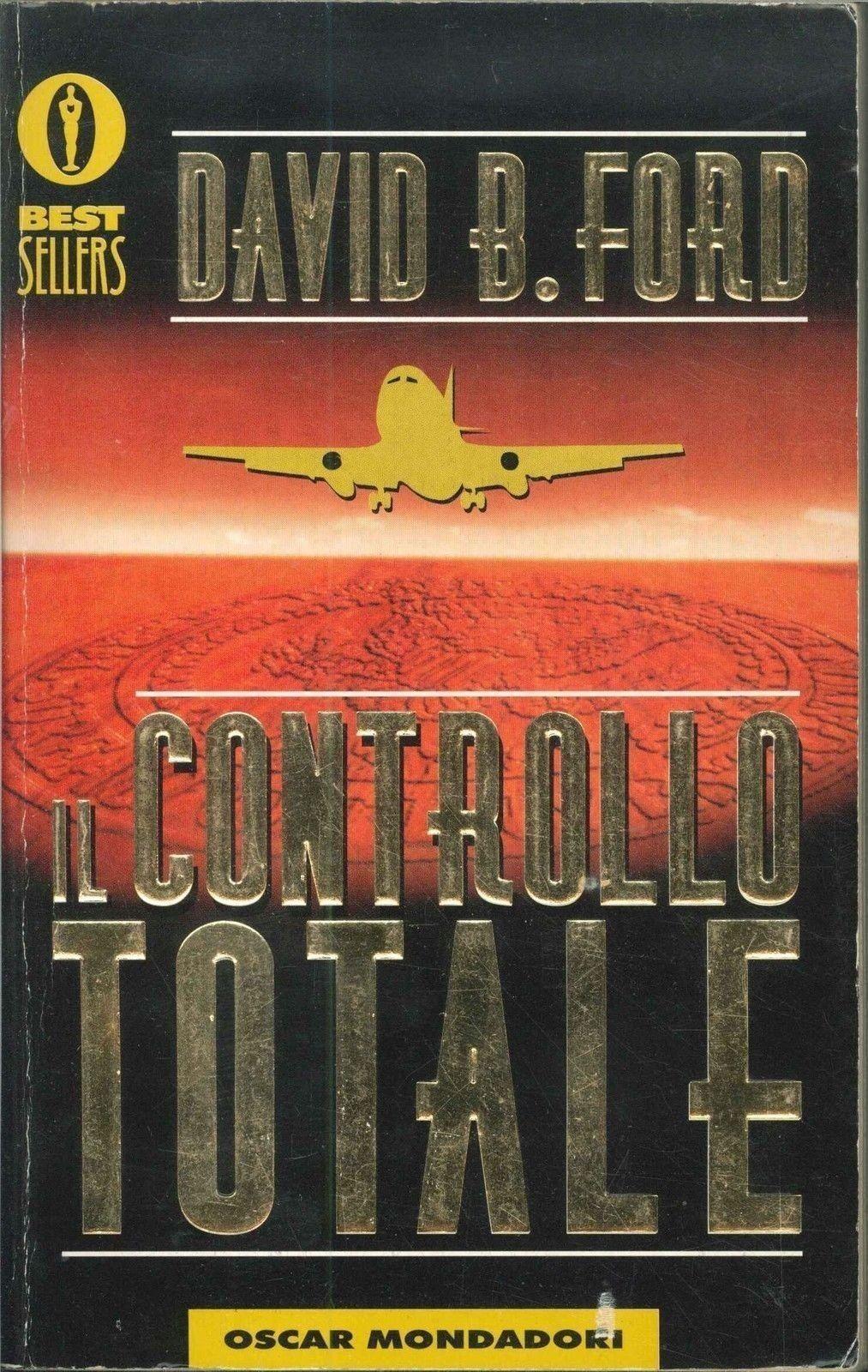 Il controllo totale