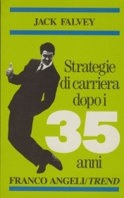 STRATEGIE DI CARRIERA DOPO I 3