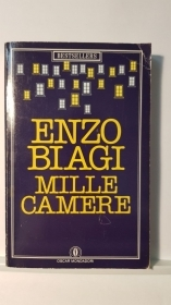 MILLE CAMERE - ENZO BIAGI - OS