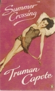 SUMMER CROSSING - TRUMAN CAPOTE  ENGLISH TEXT