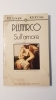 SULL\'AMORE - PLUTARCO