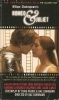 ROMEO AND JULIET - WILLIAM SHAKESPEARE - ENGLISH TEXT