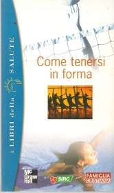 COME TENERSI IN FORMA - ALBERT