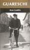 DON CAMILLO - GUARESCHI - ED. MONTE UNIVERSITA\' PARMA