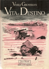 VITA E DESTINO - VASILIJ GROSS