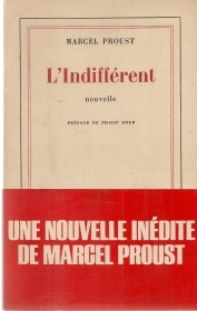 - GALLIMARD 1978 - FRENCH TEXT
