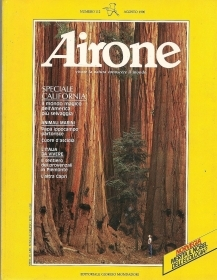 AIRONE N 112 - AGOSTO 1990