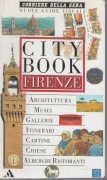 CITY BOOK FIRENZE