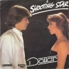 SHOOTING STAR - TALKING ABOUT LOVE # DOLLAR