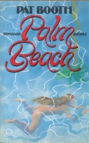 PALM BEACH - PAT BOOTH