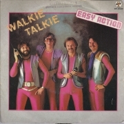 WALKIE TALKIE - IN THE NIGHT # EASY ACTION