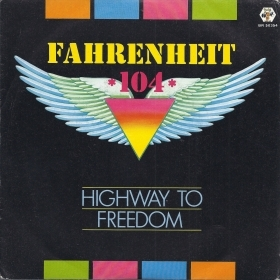 HIGHWAY TO FREEDOM   part one