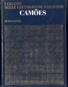 LUIS DE CAMOES - ESTHER DE LEMOS