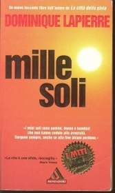 MILLE SOLI - DOMINIQUE LAPIERR