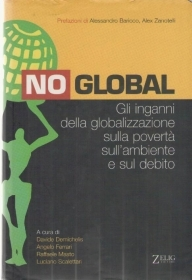 NO GLOBAL - AA.VV.